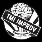 Gamut Theatre Group to Present 2nd Annual IMPROVAPALOOZA