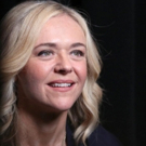 Tony Awards Close-Up: Being Nominated Is Good for Her-