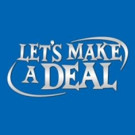 CBS's LET'S MAKE A DEAL Posts Largest Weekly Audience in Eight Months