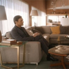 FilmRise Acquires Critically Acclaimed MARJORIE PRIME, Starring Jon Hamm