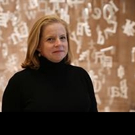 Nancy Sackson Announced as Chief Philanthropy Officer for the Asian Art Museum