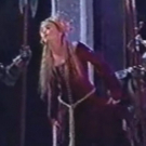 STAGE TUBE: On This Day for 12/19/15- ONCE UPON A MATTRESS