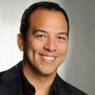 Bronx Walk of Fame Inducts Ballet Hispanico's Eduardo Vilaro