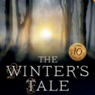 Guildford Shakespeare Company to Stage THE WINTER'S TALE in 2016