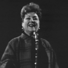 VIDEO: BWW Exclusive: Ethel Merman Performs GYPSY Showstopper on PBS' JFK: THE LOST Inaugural Gala