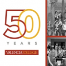 Valencia Arts Students to Collaborate on 50th Anniversary Concert
