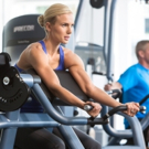 Fitness Tip of the Day: Strength Training is the Fountain of Youth
