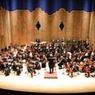 The Richmond Symphony Presents a Free Outdoor Concert at Pocahontas State Park, 9/26
