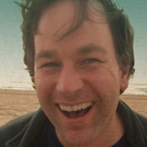 Comedian Mike Birbiglia to Kick Off 'THE NEW ONE' Tour at Berkeley Rep This Summer