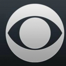 CBS NEWS Launches New Amazon Fire TV & Android TV Apps