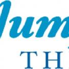 Cincinnati Middle Schools Selected for Third Year of JumpStart Theatre  Program