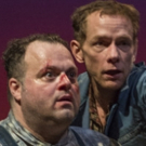 BWW Review: OF MICE AND MEN Leaves You Breathless, Speechless