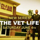 Animal Planet to Premiere New Series THE VET LIFE, 6/4