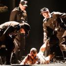Florida Grand Opera Receives NEA Art Work Grant