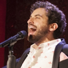 BWW Review: Brandon Uranowitz and the Songs of William Finn are a Match Made in Musical Heaven at Feinstein's/54 Below