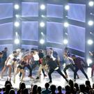 Two Finalists Eliminated on FOX's SO YOU THINK YOU CAN DANCE