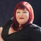 Simon & Schuster Acquires Cassandra Clare's MAGNUS BANE Series