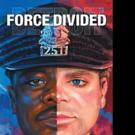 David Stealth Releases FORCE DIVIDED