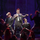 DVR Alert: Cast of Broadway's SPRING AWAKENING to Perform on NBC's 'Late Night', 11/23