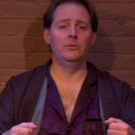 BWW Review: Production Outperforms Script at convergence-continuum