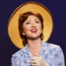 In The Season of HAMILTON, Best Musical Nominee BRIGHT STAR Takes a Leap Of Faith Towards Tony Night
