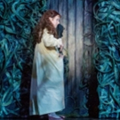 BWW Review: 5th Avenue's THE SECRET GARDEN Has the Talent But Not the Feels