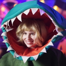 Photo Flash: First Look - ABC's 'The Goldbergs' Pays Tribute to LITTLE SHOP OF HORRORS