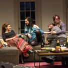 Photo Flash: Lincoln Center Theater Premieres HOW TO TRANSCEND A HAPPY MARRIAGE