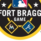ESPN to Present the Fort Bragg Game Presented by Chevrolet on SUNDAY NIGHT BASEBALL