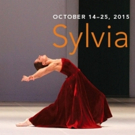The Joffrey Ballet to Stage US Premiere of SYLVIA This October