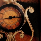 BWW Blog: Micah Young - Defying Longevity