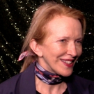 Tony Awards Close-Up: Meet the Lady Behind the Looks of WAR PAINT, Catherine Zuber!