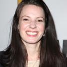 Kate Arrington, Greg Keller & John Procaccino Join Linda Lavin in MTC's OUR MOTHER'S BRIEF AFFAIR