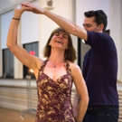 Marblehead School of Ballet Announces Dance Party for 45th Anniversary, 4/9