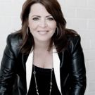 Coral Springs Center for the Arts Welcomes Comedian Kathleen Madigan This Friday