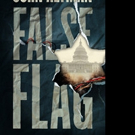 Blackstone to Publish John Altman's FALSE FLAG