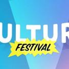 Vulture Festival Announces Additional Events