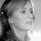 STAGE TUBE: Jenna Russell Sings 'Another Winter In A Summer Town' From GREY GARDENS