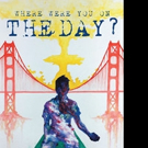 R. T. Hayton Releases WHERE WERE YOU ON THE DAY?