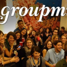 Groupmuse Social Network Brings Together Classical Music Lovers