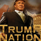 Author of TRUMP NATION Shares Skepticism of Trump's Religious Practices