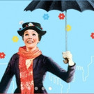 Disney's MARY POPPINS to Return to Network TV for First Time in 13 Years, 12/12