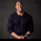 Sneak Peek - Dwayne 'The Rock' Johnson Set for Tonight's OPRAH'S MASTERCLASS on OWN