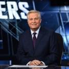 ESPN's Chris Mortensen Selected as PFWA'S 2016 Dick McCann Award Winner