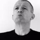Jim Norton to Perform at Paramount Theatre in March 2016