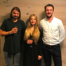 Sony/ATV Signs Becky Hill to Worldwide Publishing Deal