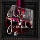 Chef Joseph's Celebrates Summer with New Late Night Music Series