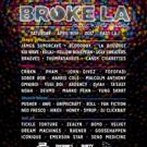 BROKE LA 2017 Kicks Off Tomorrow