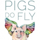 Pigs Do Fly Productions to Present INVASION OF PRIVACY at The Abyss Stage