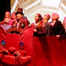 BWW Review: WILLY WONKA at Vintage Theatre